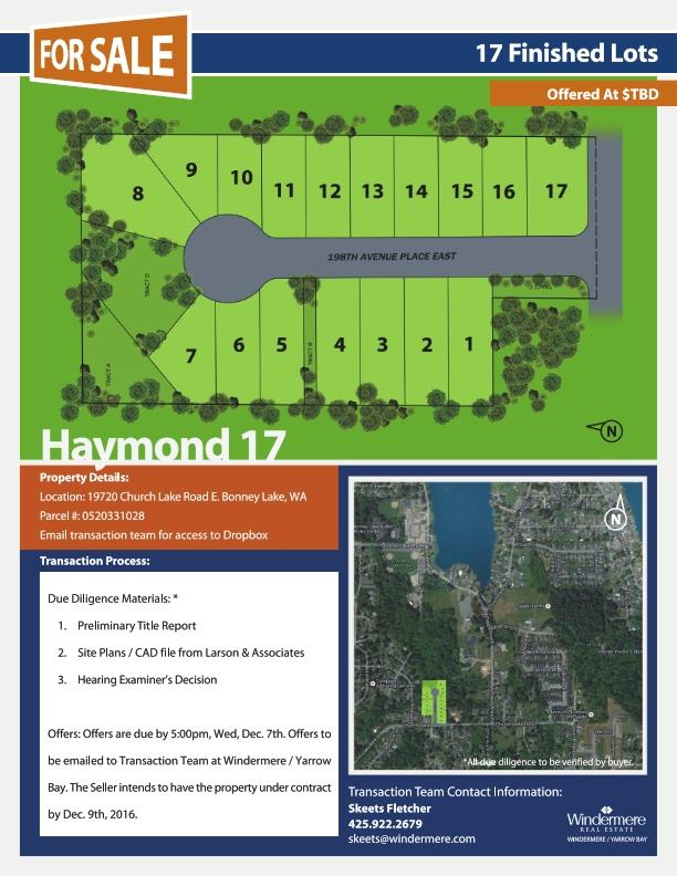 1.3.2018 Haymond 17 Flyer_001
