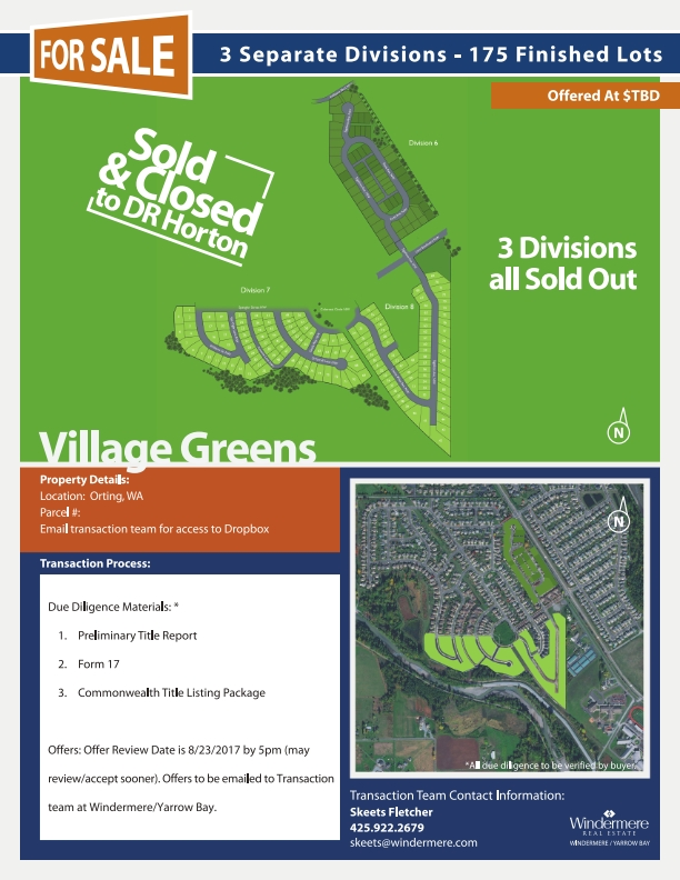 1.3.2018 Village Greens Mktg Flyer_001