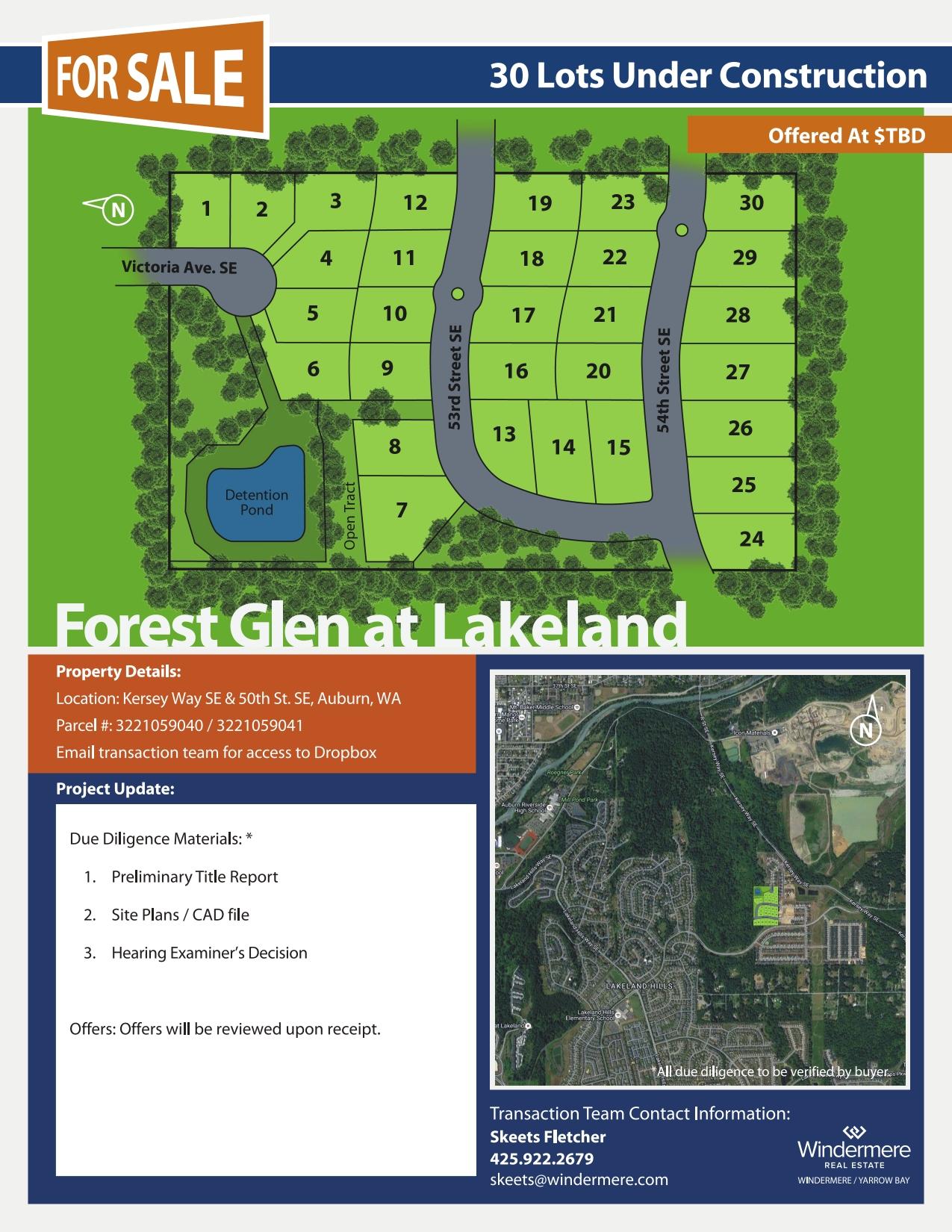 11.16.18 Forest Glen Flyer Under Construction_001
