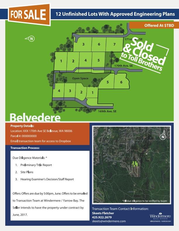 12.15.2018 Belvedere Flyer_001