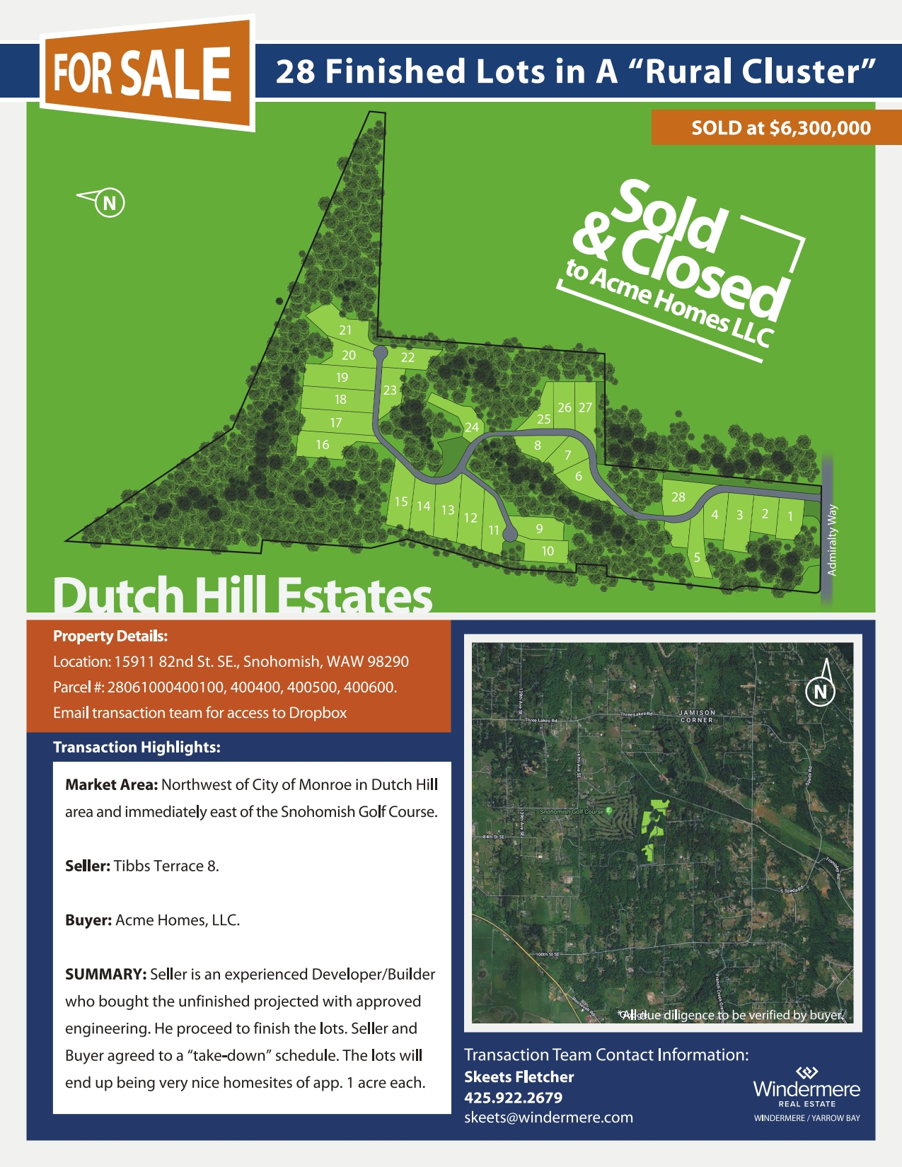 12.5.18 Snoho Golf Flyer - SOLD_001