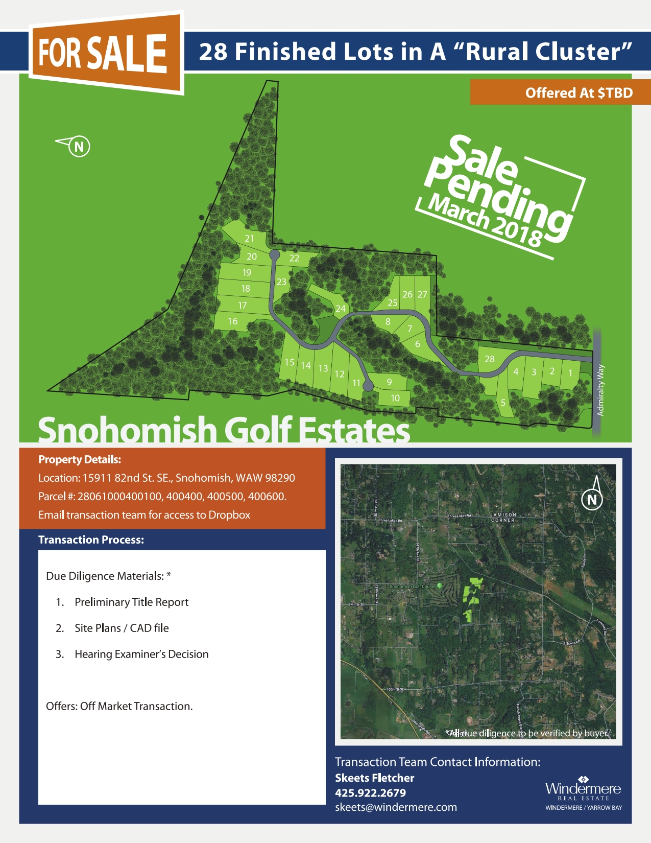 3.19.18 Snohomish Golf Mktg Flyer_001
