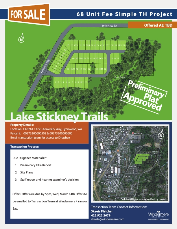 3.6.18 Lk Stickney Mktg Flyer_opt_001