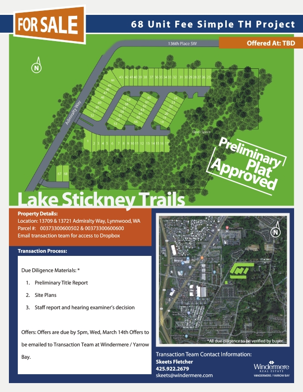 3.8.18 Lk Stickney Mktg Flyer_001