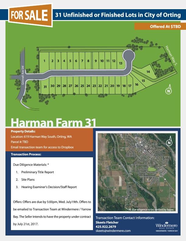 7.11.17 Harmon Flyer_001