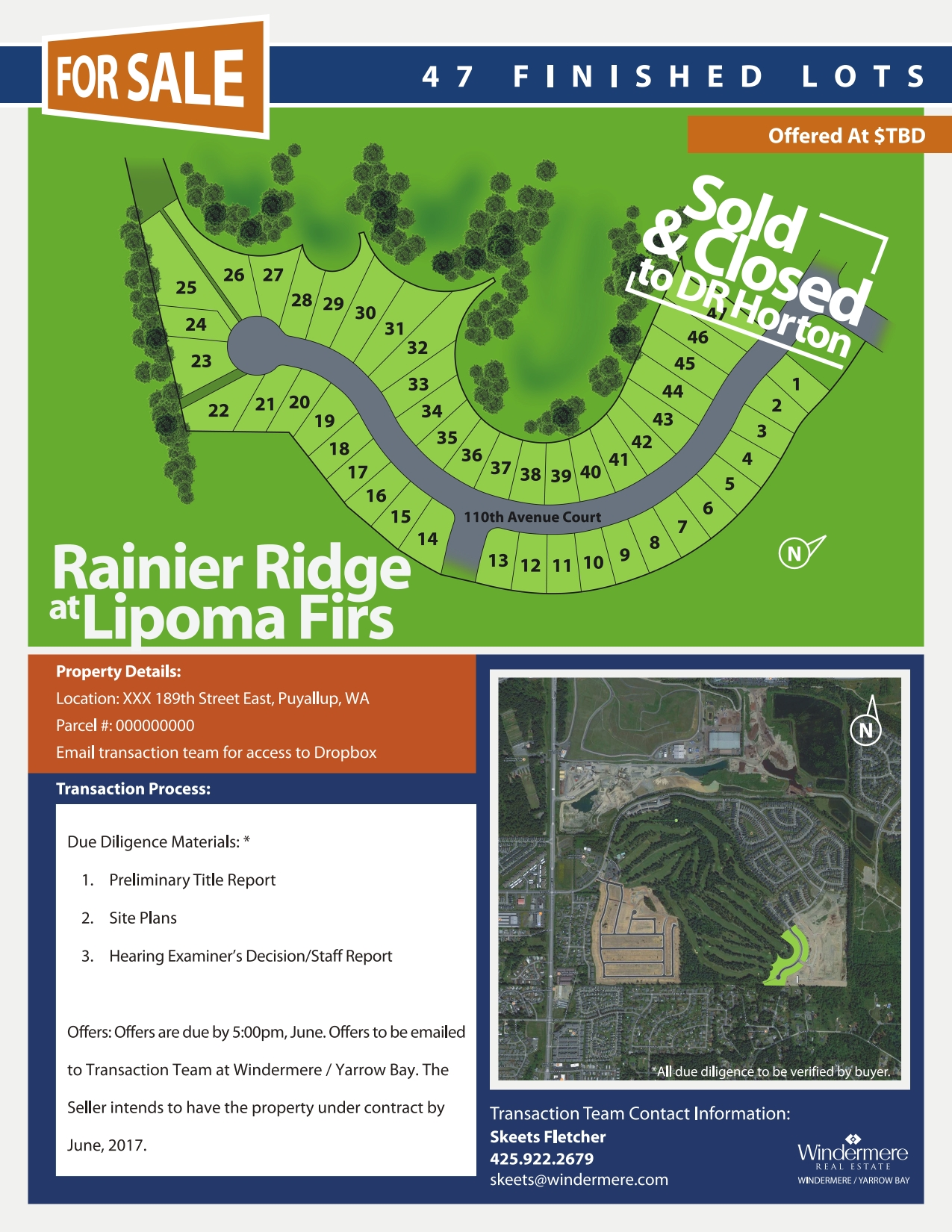 7.16.18 Mktg Flyer Rainier Rdg Sold DRH_001