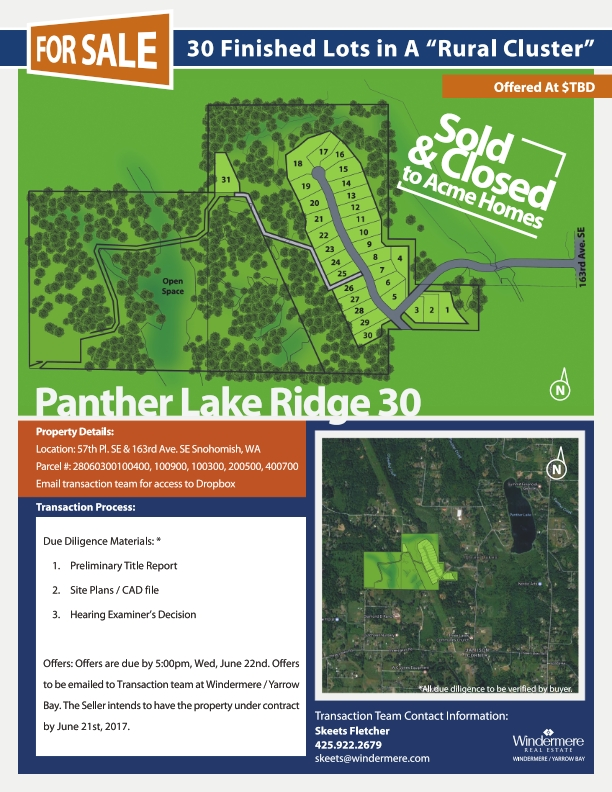 7.18.18 Panther Lake Flyer Sold Closed_001