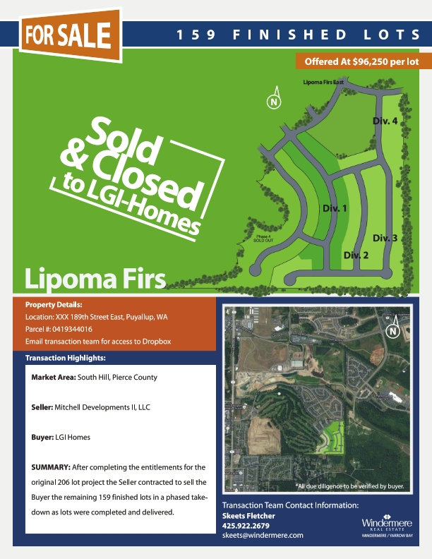 8.6.18 Lipoma Firs Flyer Highlights_001