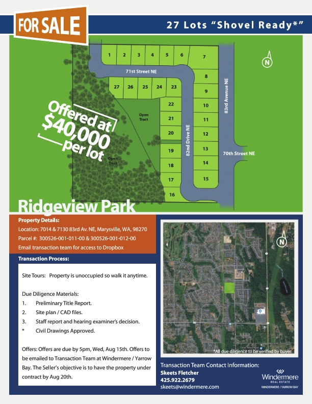 8.6.18 Ridgeview Park Flyer 2_001