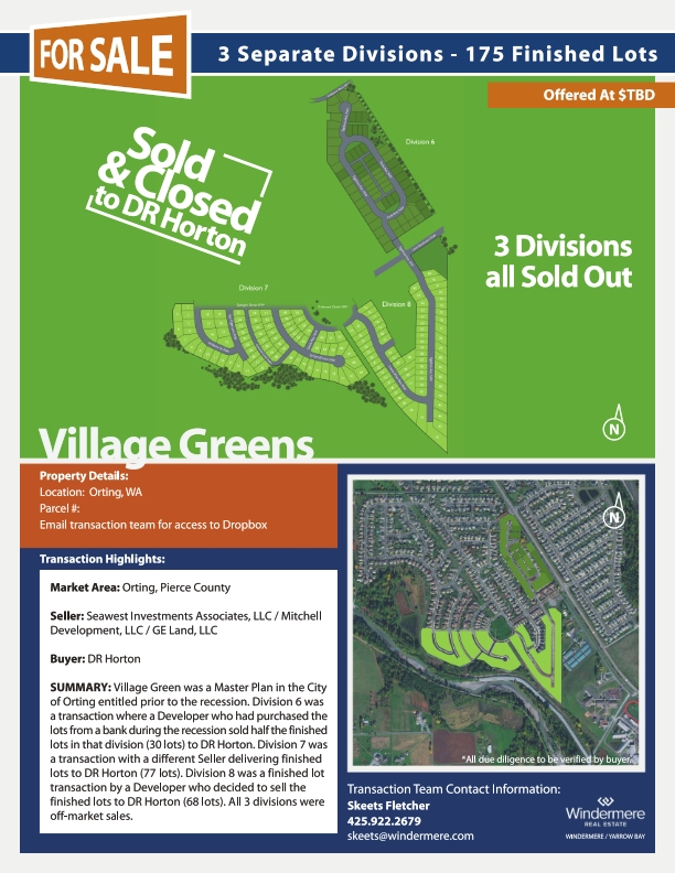 8.6.18 Village Greens Flyer Highlights_001
