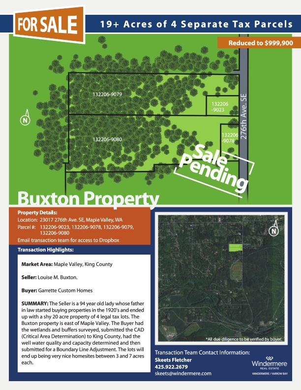 8,6.18 Buxton Property Flyern Highlights_001