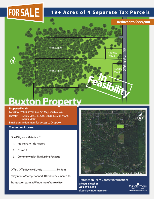 Buxton 3.26.18 Maple Valley Mktg Flyer_001