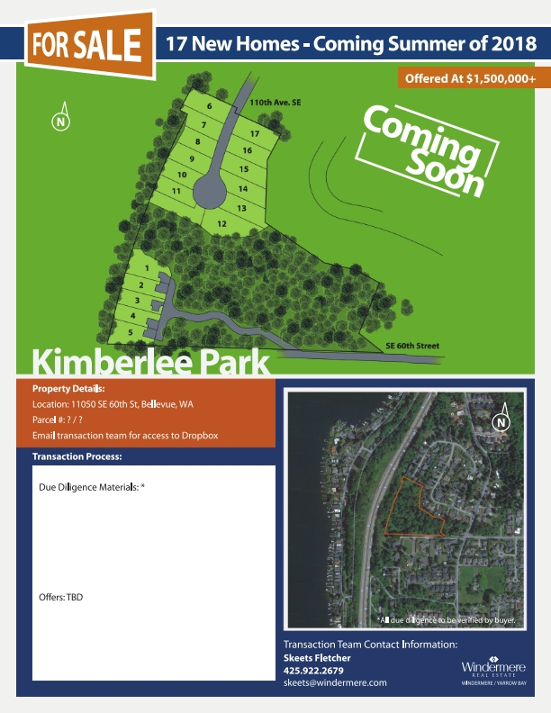 Kimberlee Park Flyer1.25.17 Marketing Flyer_001