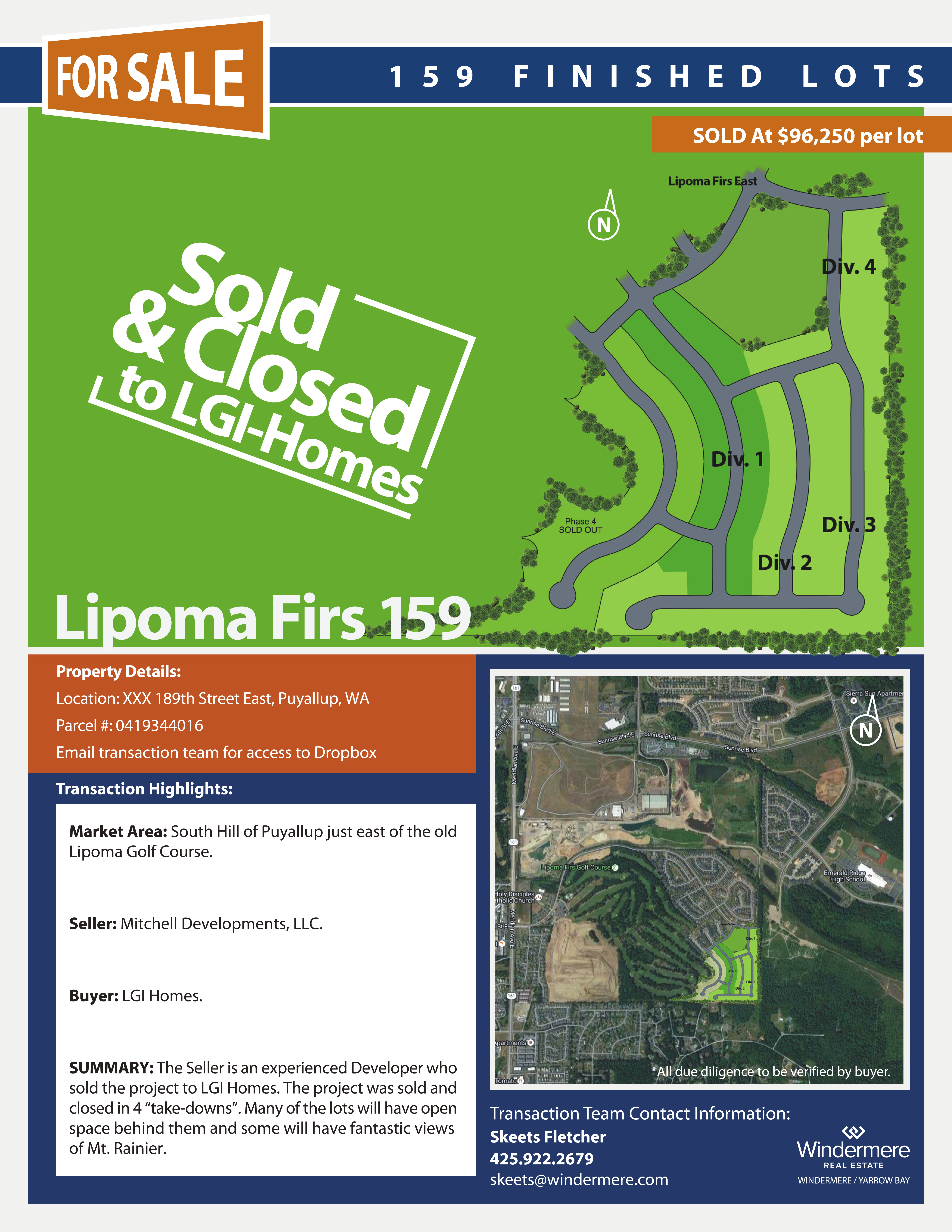 11.13.18 Lipoma Firs 159 Flyer - Sold_001